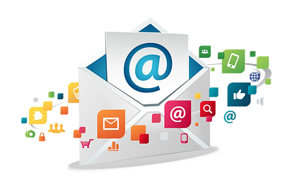 email marketing tsb