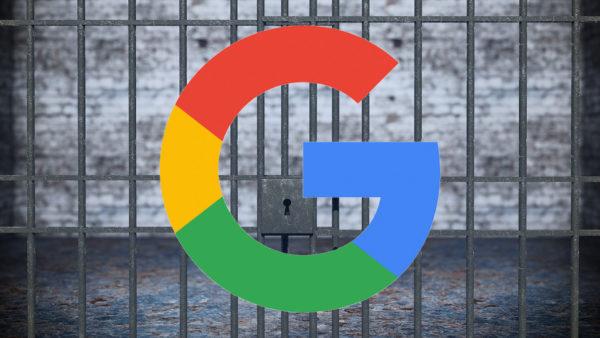 google adwords quảng cáo 2017