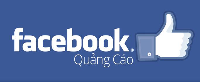quảng cáo facebook giá rẻ chất lượng